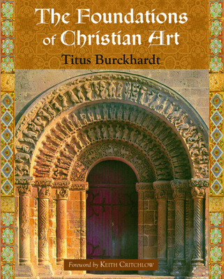 The Foundations of Christian Art