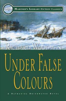 Under False Colours