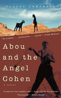 Abou and the Angel Cohen