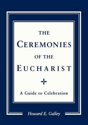 Ceremonies of the Eucharist