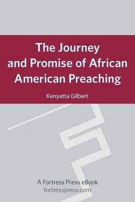 Journey and Promise of African American Preach