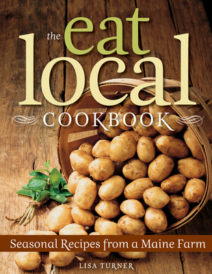 The Eat Local Cookbook