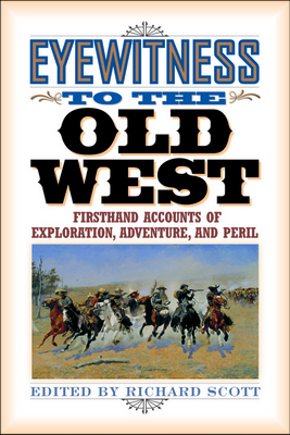Eyewitness to the Old West