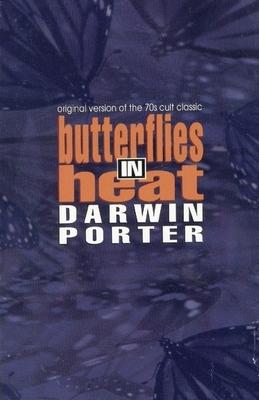 Butterflies In Heat