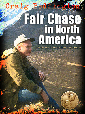 Fair Chase in North America