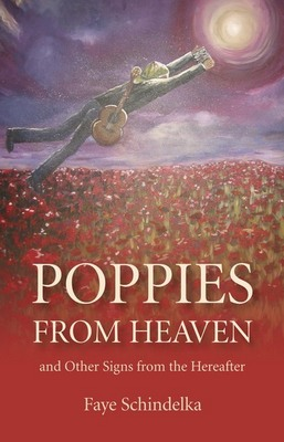 Poppies From Heaven