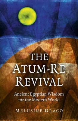 The Atum-Re Revival