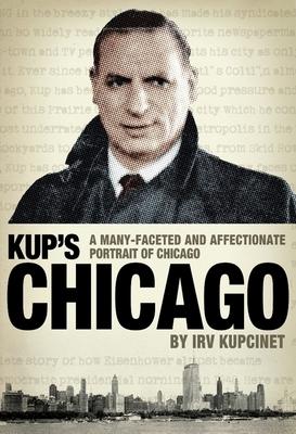 Kup's Chicago