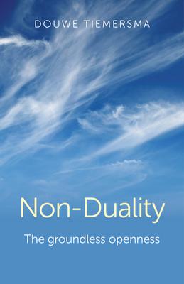 Non-Duality