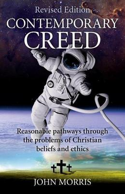 Contemporary Creed