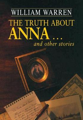 The Truth About Anna