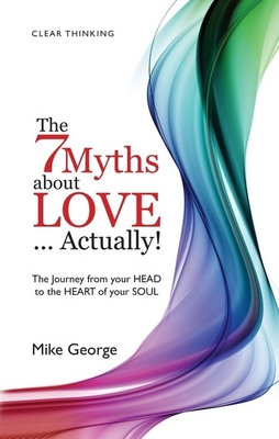 7 Myths About Love Actually