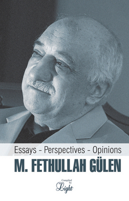 Essays Perspectives Opinion
