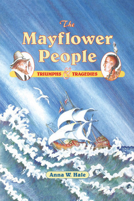 The Mayflower People