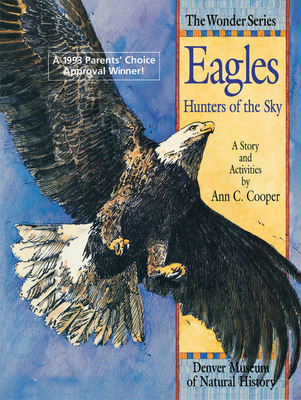 Eagles: Hunters of the Sky