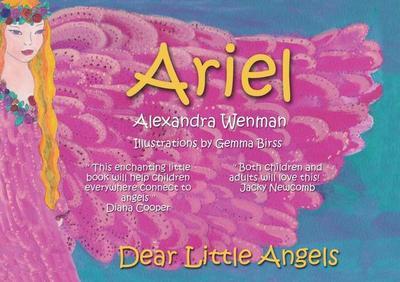 Dear Little Angels