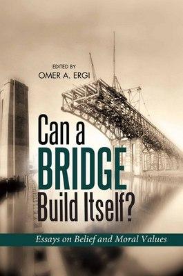 Can A Bridge Build Itself