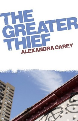 The Greater Thief