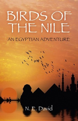 Birds of the Nile