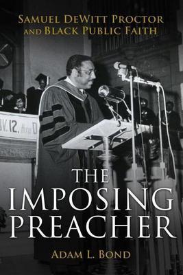 The Imposing Preacher