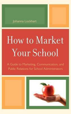 How to Market Your School