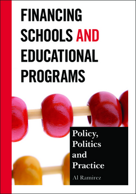 Financing Schools and Educational Programs