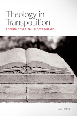 Theology in Transposition