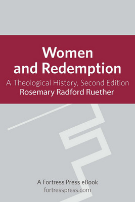 Women and Redemption