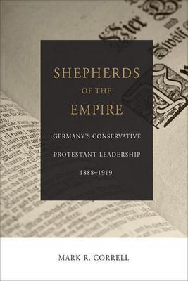 Shepherds of the Empire