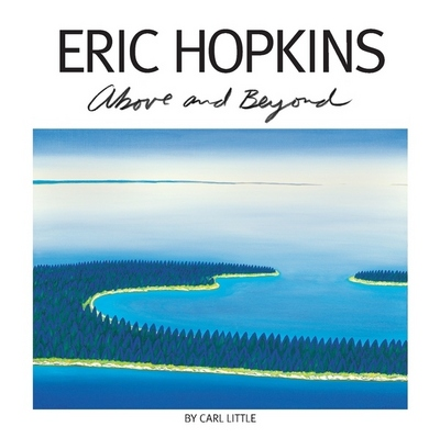 Eric Hopkins