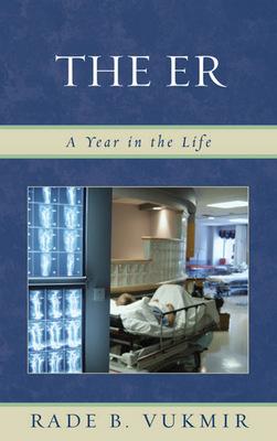 The ER