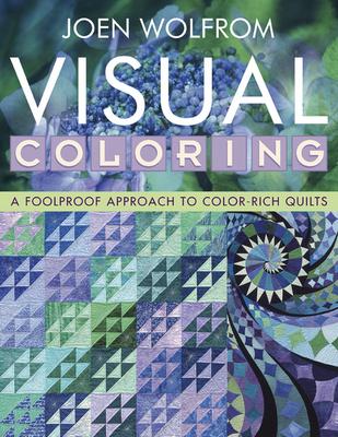 Visual Coloring