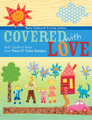 Covered With Love