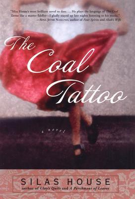 The Coal Tattoo