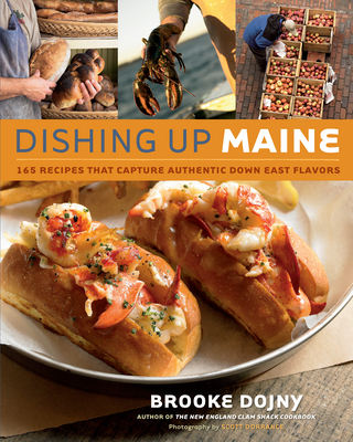 Dishing Up* Maine