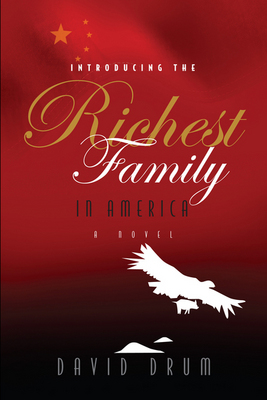 Introducing the Richest Family in America