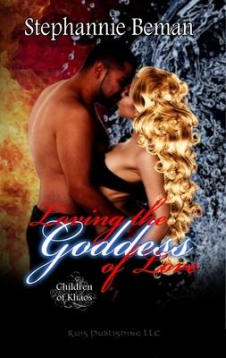 Loving the Goddess of Love