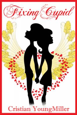 Fixing Cupid