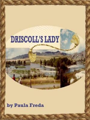 Driscoll's Lady