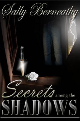 Secrets Among the Shadows