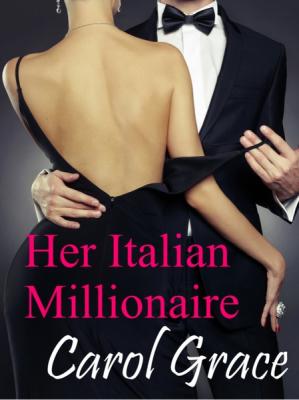 Her Italian Millionaire