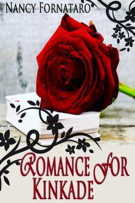 Romance for Kinkade
