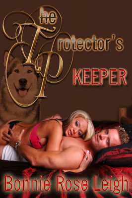 The Protector's Keeper