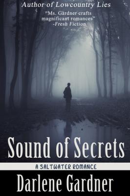 Sound of Secrets (A Saltwater Romance)