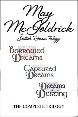 Scottish Dream Trilogy