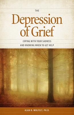 Depression of Grief