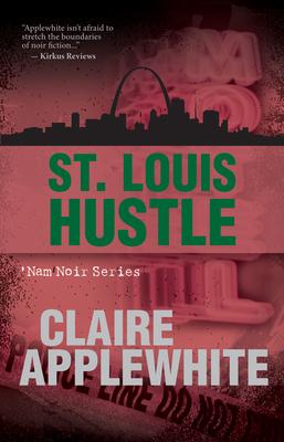 St. Louis Hustle