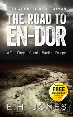 Road to En-dor