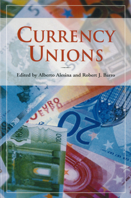 Currency Unions