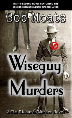 Wiseguy Murders